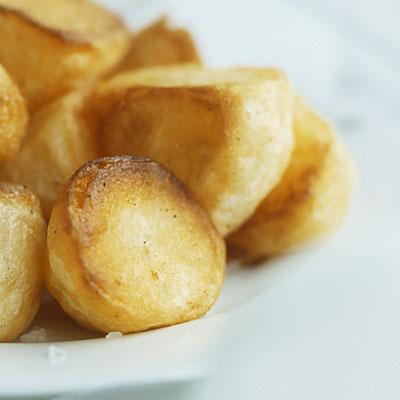 baked-potatoe-superfood