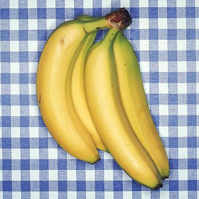 banana-superfood