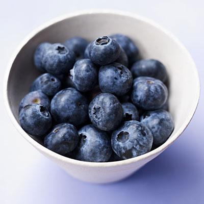blueberries-superfood