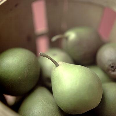pears-superfood