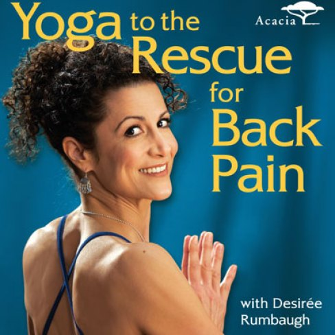 yoga-to-rescueback