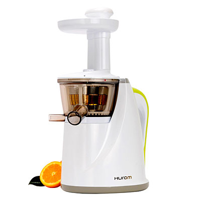 orange-juice-machine