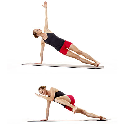 side-plank-move