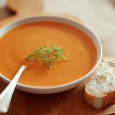 carrot-soup-crohns