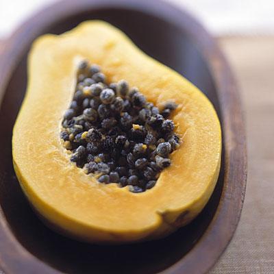 papaya-crohns