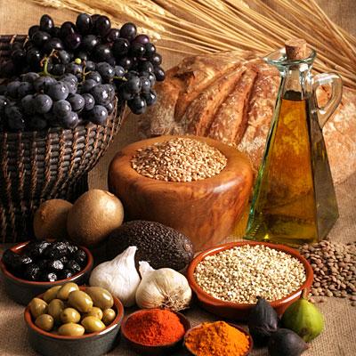 ra-mediterranean-diet