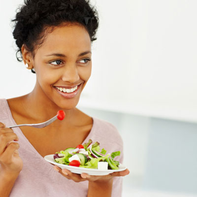 Eat (Yes, Eat!) to Lose Weight - Health.com