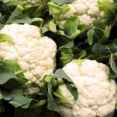 fall-foods-cauliflower
