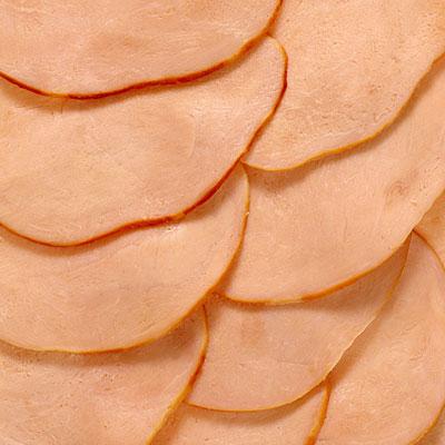 turkey-slices