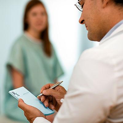 ms-medical-treatments