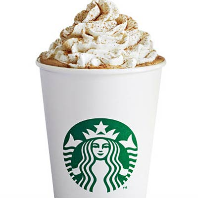 starbucks marketing and sales department Starbucks' cred with consumers sinks lowest since 2015 on philly incident sbux.