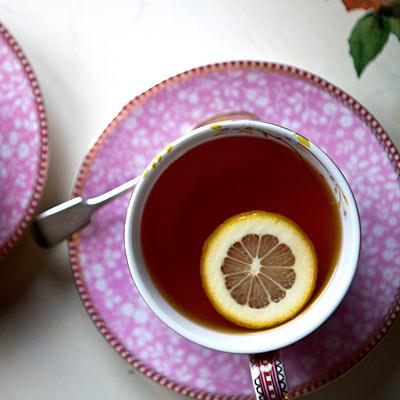 unsweetened-tea
