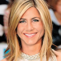 Some of Jennifer Aniston's Favorite Things