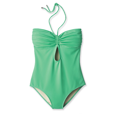 https://i1.wp.com/img2.timeinc.net/instyle/images/2012/GALLERY/040312-swimsuits-green-one-piece-400.jpg?w=620