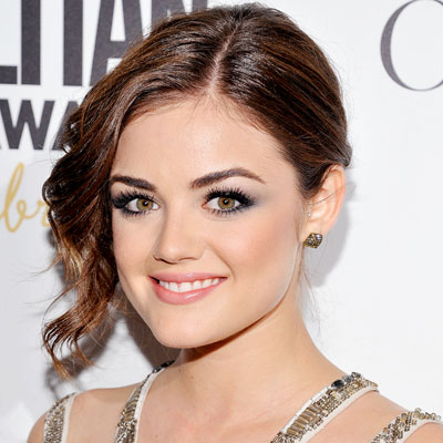 https://i1.wp.com/img2.timeinc.net/instyle/images/2012/GALLERY/2012-Lucy-Hale-400b.jpg