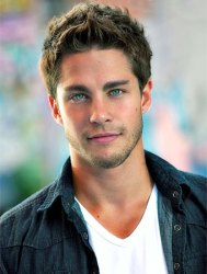 OakMonster.com - Crushing on Dean Geyer