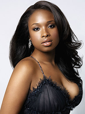 Image result for jennifer hudson