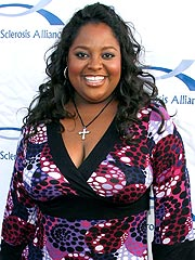 Sherri Shepherd Will Join The View Crew | Sherri Shepherd