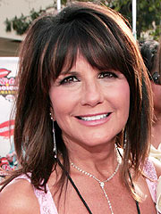 Lynne Spears's Parenting Book 'Delayed Indefinitely'  Lynne Spears