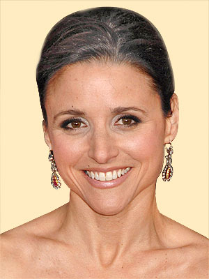 https://i1.wp.com/img2.timeinc.net/people/i/2007/specials/beauties07/everyage/julia_louis_dreyfuss.jpg