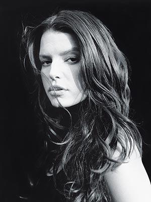 Jessica Simpson photo | Jessica Simpson
