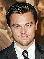 Leonardo DiCaprio Uses Social Networking to Lobby for the Environment | Leonardo DiCaprio