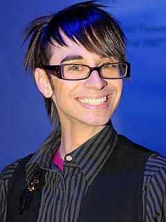 Siriano: rebuked and repentant for tranny mess