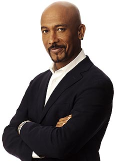 https://i1.wp.com/img2.timeinc.net/people/i/2008/specials/fall_tv/blog/080211/montel_williams_240x320.jpg