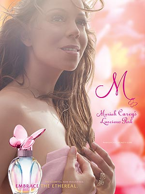 https://i1.wp.com/img2.timeinc.net/people/i/2008/stylewatch/gallery/celeb_fragrance/mariah_carey.jpg