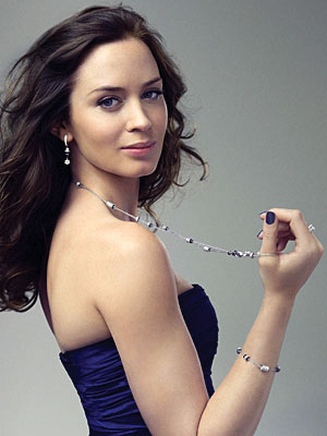 https://i1.wp.com/img2.timeinc.net/people/i/2009/database/emilyblunt/emily_blunt300.jpg