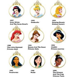 Meet Anika Noni Rose: Disney's First Animated Black Princess| Movie News