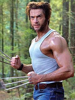 Hugh Jackman Heartbroken by Wolverine Leak | Hugh Jackman