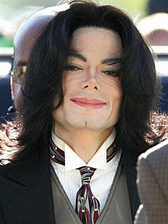 Marijuana Found at Michael Jackson's Home   Michael Jackson