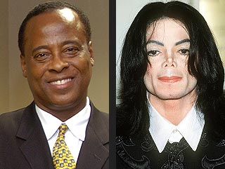 Michael Jackson Doctor Investigation Will Go into 2010