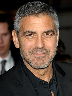 How the Hope for Haiti Now Telethon Came Together | George Clooney