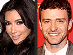 Stars' Holiday Eating Musts & Yucks! | Justin Timberlake, Kim Kardashian