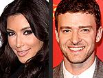 Stars' Holiday Eating Musts & Yucks! | Justin Timberlake, Kim Kardashian