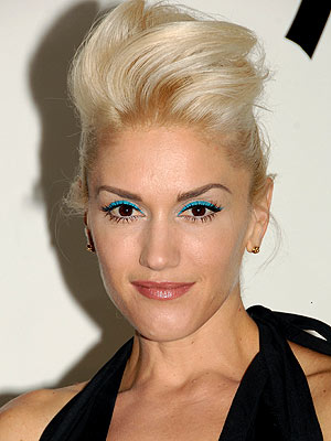 https://i1.wp.com/img2.timeinc.net/people/i/2009/stylewatch/blog/090928/gwen-stefani-300x400.jpg?resize=300%2C400