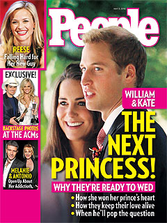 Prince William and Kate Middleton Are Practically Family | Kate Middleton, Prince William