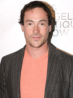 Chris Klein Checks Into Rehab | Chris Klein