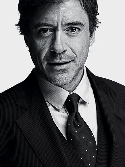 ROBERT DOWNEY JR.<br /><br /><br /><br /><br />  photo | Robert Downey Jr.