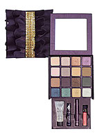 DEAL OF THE DAY: 15% Off Tarte Cosmetics