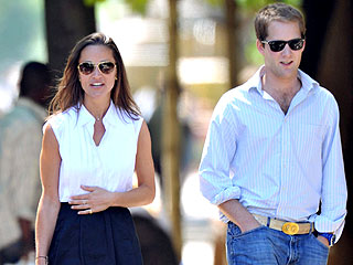 Pippa Middleton and Boyfriend Split: Reports| Breakups, Pippa Middleton