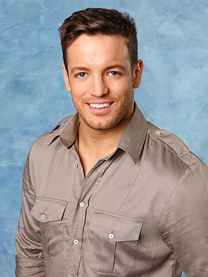 Bachelorette: Ames Talks About 'Very Painful' Breakup with Ashley