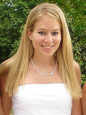 Natalee Holloway Declared Legally Dead