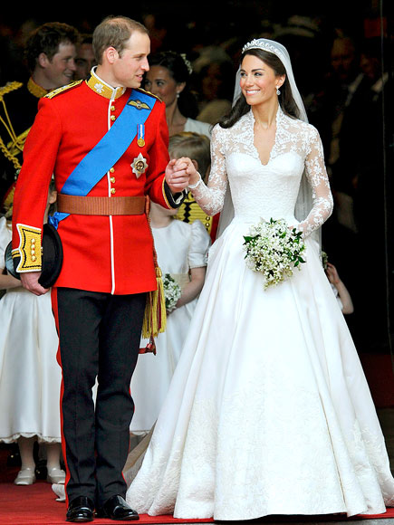 ROYAL DEBUT   photo | Royal Wedding, Kate Middleton, Prince William