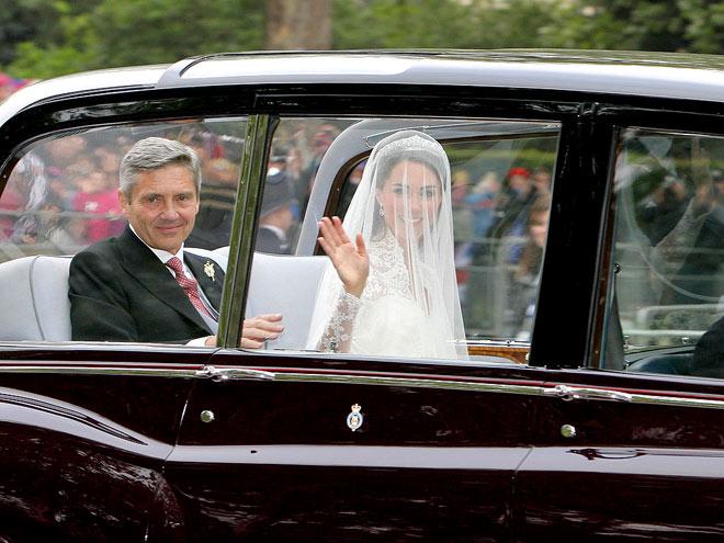 DRIVING MISS KATE photo | Royal Wedding, Kate Middleton, Prince William