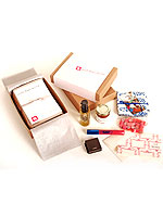 Birchbox Creates 'Just Because