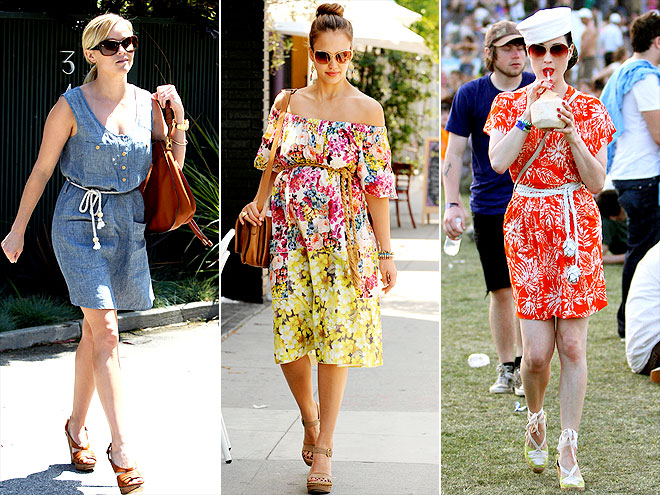 ROPE BELTS photo | Dita Von Teese, Jessica Alba, Reese Witherspoon