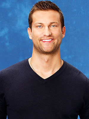 Bachelor Pad 3's Final Contestant Revealed